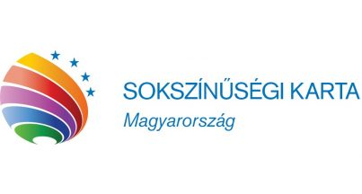 Az Edenred Magyarország aláírta a Sokszínűségi Kartát