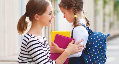 Iskolakezdési támogatás adókedvezménnyel? Igen!!